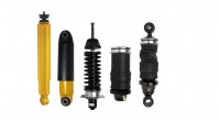 WW Shockabsorbers2